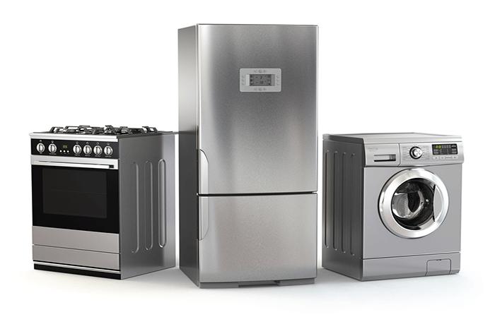 9af5210dd أفضل محلات الأجهزة المنزلية في السعودية والتي يتوفر لديهم متجر إلكتروني